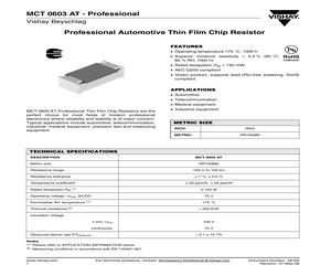 MCT0603MC6802FPW00.pdf