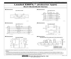 BL03RN2-R62T4.pdf