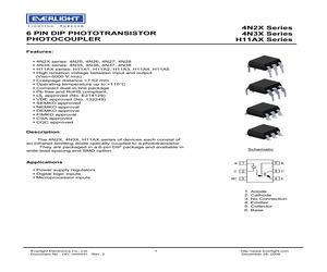 4N35M-V.pdf
