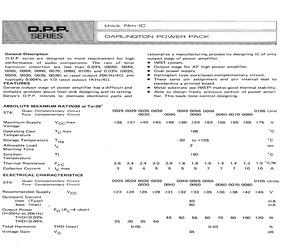 STK-0070.pdf