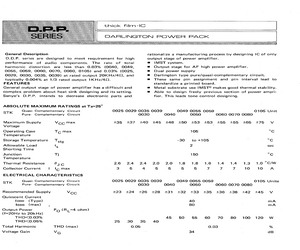 STK-0080.pdf