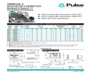 H5007NL.pdf