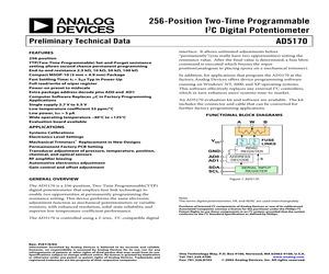 AD5170BRM50-R2.pdf