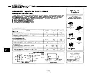 MOC71T3.pdf