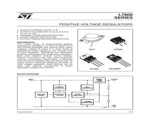 L7810CV.pdf