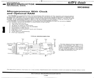 MC6802.pdf