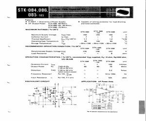 STK084.pdf