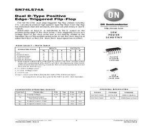 SN74LS74AN.pdf