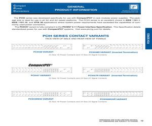 PCIH47M400A1/AA.pdf