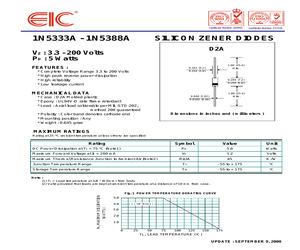 1N5357A.pdf