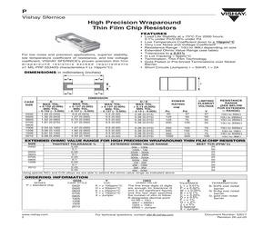 P0402K1010BN.pdf