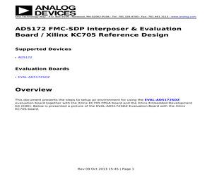 AD5172BRMZ50RL7.pdf