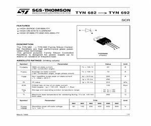 TYN690.pdf