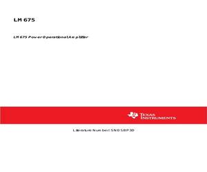 LM78L05ACZNOPB.pdf