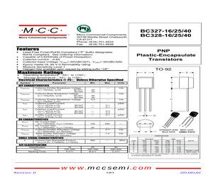BC328-25-AP.pdf