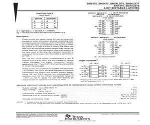 SN74LS74ADG4.pdf