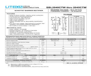 SBL2040CTW.pdf