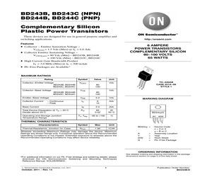BD243CG.pdf