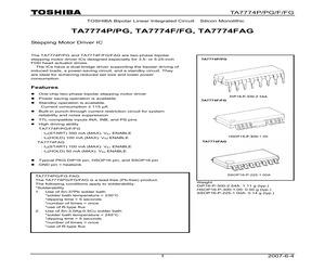 TA7774PG.pdf