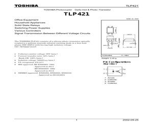 TLP421.pdf