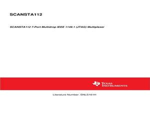 SN74LS74ADRE4.pdf