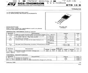BTB15-200B.pdf