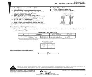 SN74HC14DBR.pdf