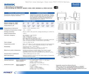 MMK10103J63A01L4BULK.pdf