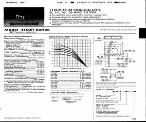 4116R-001-102F.pdf