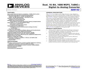 AD5172BRMZ10RL7.pdf