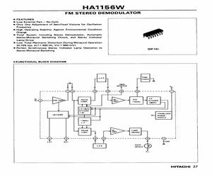 HA1156W.pdf