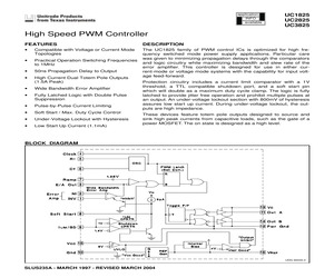 UC3825N.pdf