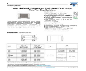 P0805K1010BGT.pdf