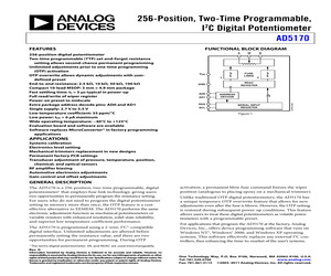 AD5170BRM10-RL7.pdf