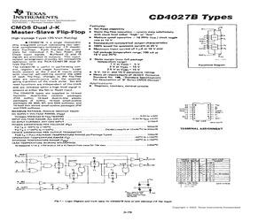 CD4027BEE4.pdf