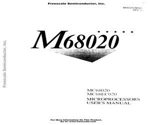 MC68020FC25E.pdf