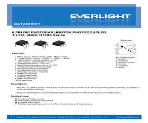 4N33M-V.pdf