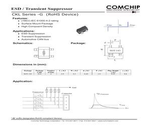 CKLS1412V-G.pdf