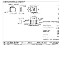 000-7093-37R-LF1.pdf