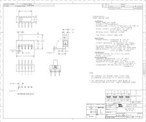 SLS141RA04.pdf
