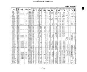 2N1015B.pdf