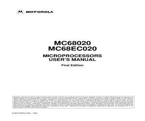 MC68020RC25E.pdf