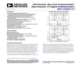 AD5173BRMZ10-RL7.pdf