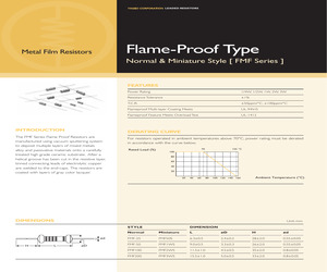 FMF200FBF115R.pdf