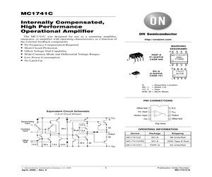MC1741C.pdf