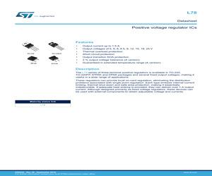 L7810CV(068).pdf