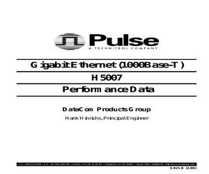 H5007.pdf