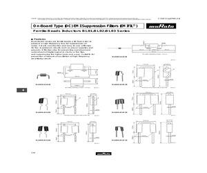 BL03RN2-R62.pdf