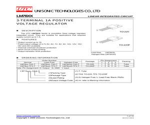 LM7809-TA3-T.pdf