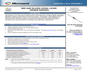 1N5243A-1.pdf